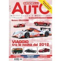 ModelliAUTO N. 112 - Marz/Apr 2012