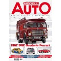 ModelliAUTO N. 110 - Nov/Dic 2011