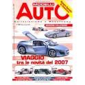 ModelliAUTO N. 82 - Mar/Apr 2007
