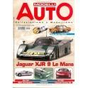 ModelliAUTO N. 73 - Set/Ott 2005