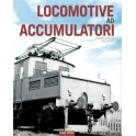 Locomotive ad ACCUMULATORI
