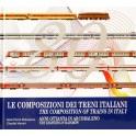 Le Composizioni dei Treni Italiani anni 80