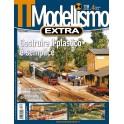 TTM Extra N. 4 - Gennaio 2014