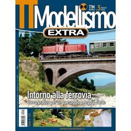 TTM Extra N. 3 - Gennaio 2013