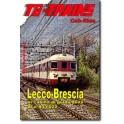 Lecco-Brescia