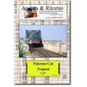 Palermo C.le-Trapani via Milo