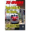 IC 560 Reggio Calabria-Roma T.ni - tratta Reggio Calabria-Vibo Valentia
