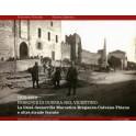 1915-1918 Ferrovie di Guerra nel Vicentino