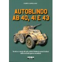 Autoblindo AB 40, 41 e 43