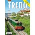 tutto TRENO N. 294 - Marzo  2015