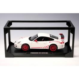 OF001 - Norev Porsche 911 GT3 RS