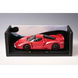 OF002 - Elite Ferrari FXX Evoluzione - N2056