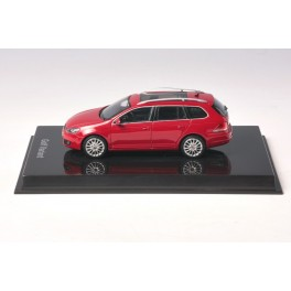 OF089 - Norev Volkswagen Golf Variant - PM0058