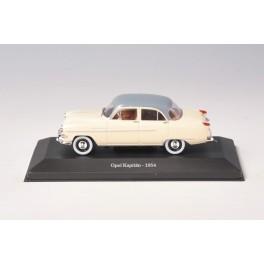 OF067 - Starline Opel Kapitan 1954 - 57024