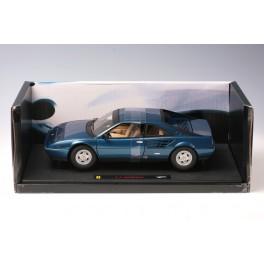 OF024 - Elite Ferrari 3.2 Mondial - P9890