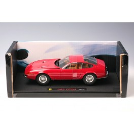OF021 - Elite Ferrari 365 GTB4 - L2980