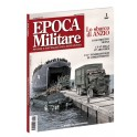 Epoca Militare N. 1 / 2015
