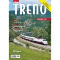 tutto TRENO N. 301 - Novembre  2015
