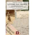 Lettere dal fronte