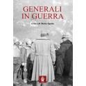 Generali in guerra