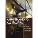 Ammutinamento all'Italiana - Retroscena dell'assistenza al volo in Italia