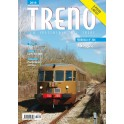 tutto TRENO N. 304 - Febbraio 2016