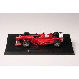 Elite Ferrari F300 - N5587