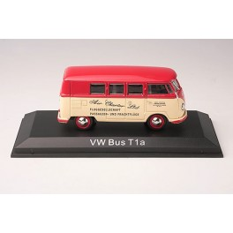 Norev VW T1 bus Air Charter