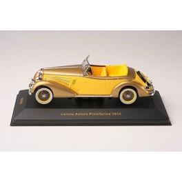IXO Lancia Astura Pininfarina 1934 - MUS029