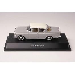 StarLine Opel Kapitan 1958