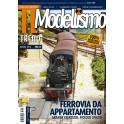 tutto TRENO Modellismo N. 65 - Marzo 2016
