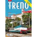 tutto TRENO N. 305 - Marzo 2016
