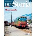 tuttoTRENO & Storia N. 35 Aprile 2016