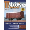 TTM Kit N. 10 - Carro Fma senza garitta