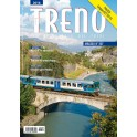 tutto TRENO N. 307 - Maggio  2016