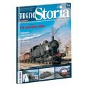 tuttoTRENO & Storia N. 36 Novembre 2016