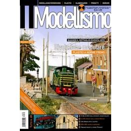TuttoTRENO Modellismo N. 26 - Maggio 2006