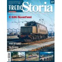 tutto TRENO & Storia n° 37 - Aprile 2017