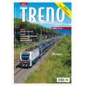 tutto TRENO n° 317 - Aprile 2017