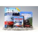 OFFERTA Natale TT n321+DVD444+Rotabili Storici