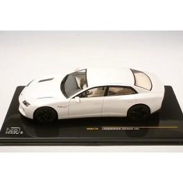 IxoModels - Lamborghini Estoque 200 MOC176 1/43