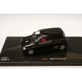 IxoModels - Subaru Vivio RX-R 1998 MOC159 1/43