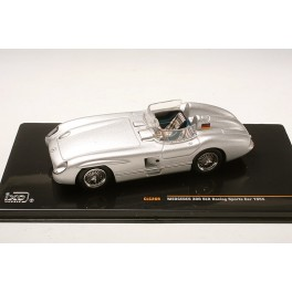 IxoModels - Mercedes 300 SLR Racing Sport Car 1955 CLC269 1/43