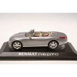 Norev - Renault Nepta 517979 1/43