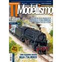 tutto TRENO Modellismo N. 73 Marzo 2018