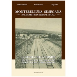Montebeluna Susegana