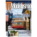 tutto TRENO Modellismo N. 75 Settembre 2018
