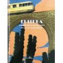 ERITREA appunti sulla storia ferroviaria  di una ex colonia italiana