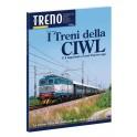 I treni della CIWL - Fascicolo