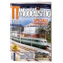 tutto TRENO Modellismo N. 76 Dicembre SPECIALE 2018